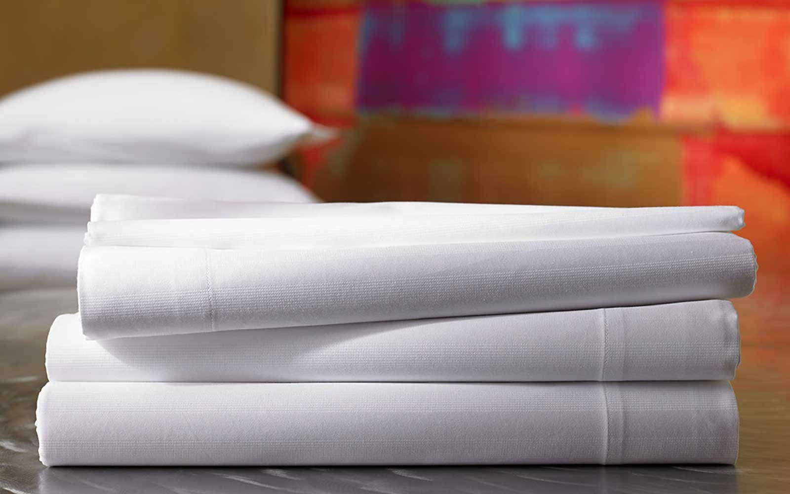 Different Types Of Bed Sheet Fabrics Amp Materials All
