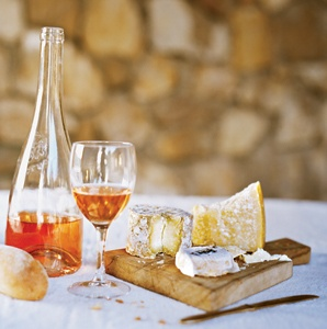 Image result for wine in provence