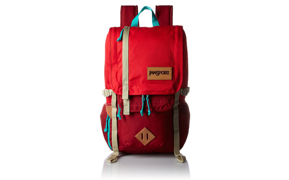 Image result for travel backpacks for women
