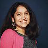 Go to the profile of Namrata Ganatra