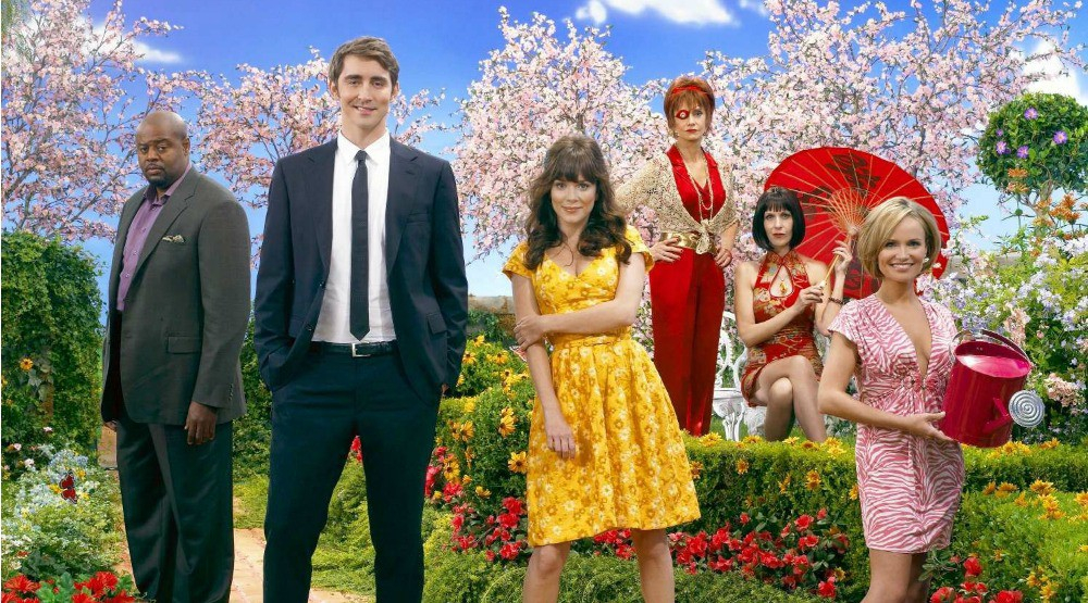 Pushing-Daisies-Could-Be-Headed-to-Broadway