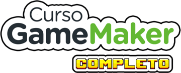 curso game maker