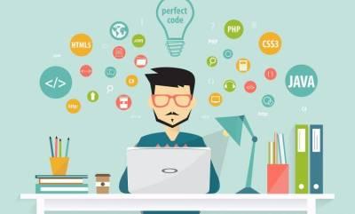 Daily Programmer : Top 10 Artikel di Medium Minggu Ke 2 Januari
