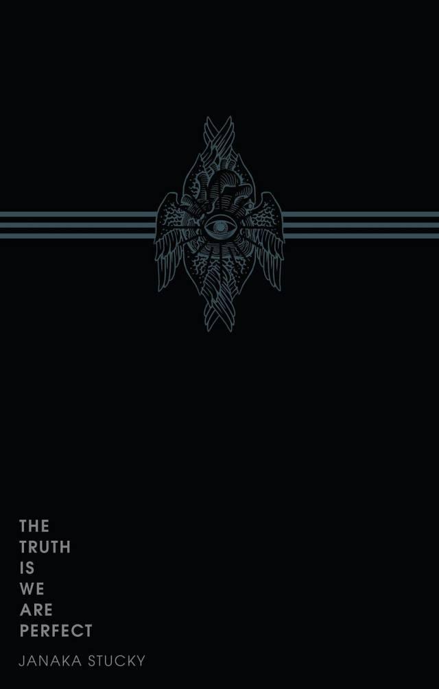 Janaka_Book_cover