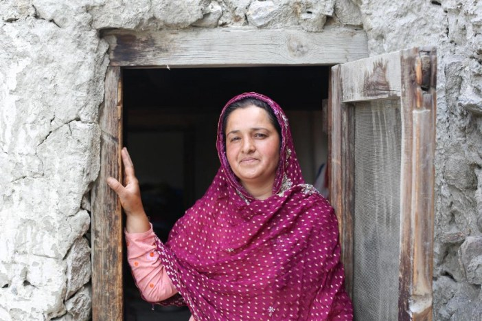 HONY Pakistan 6