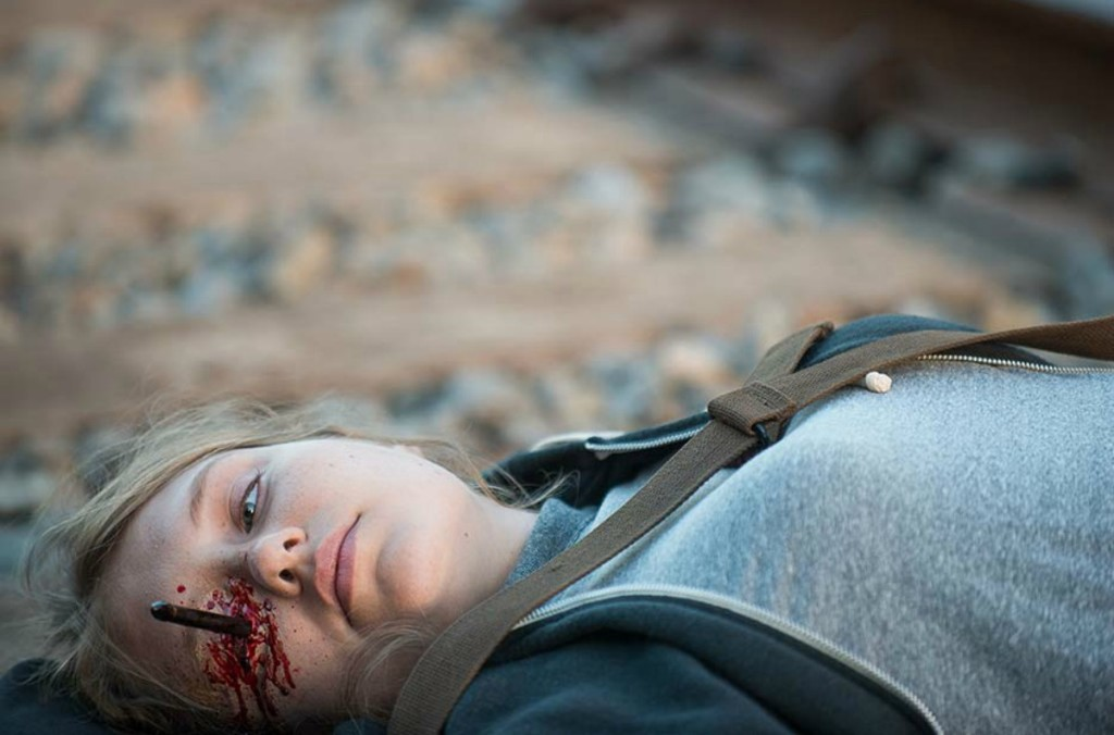 the-walking-dead-episode-614-denise-wever935