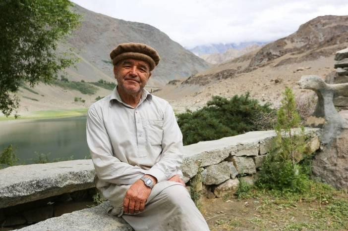 HONY Pakistan 5