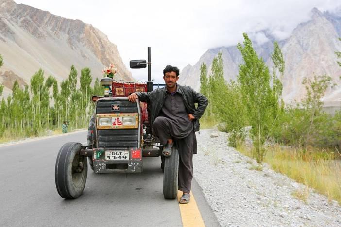 HONY Pakistan 8