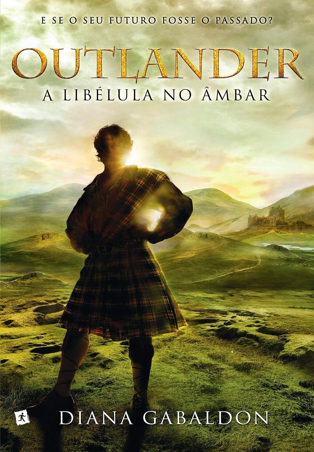 Outlander_Libelula_no_Ambar