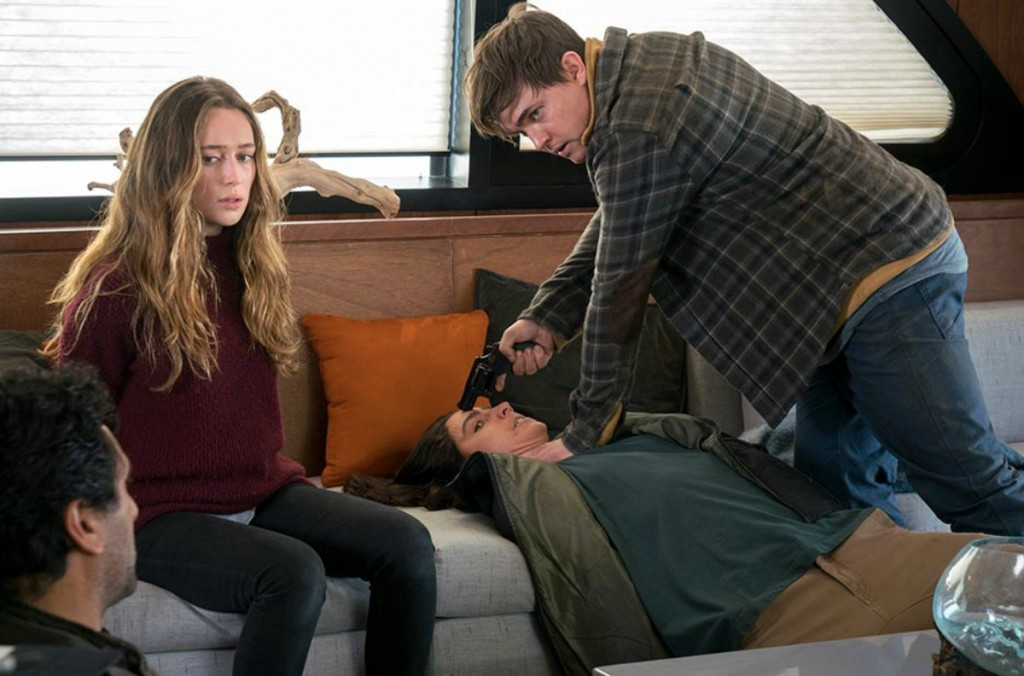 fear-the-walking-dead 2x04 alicia
