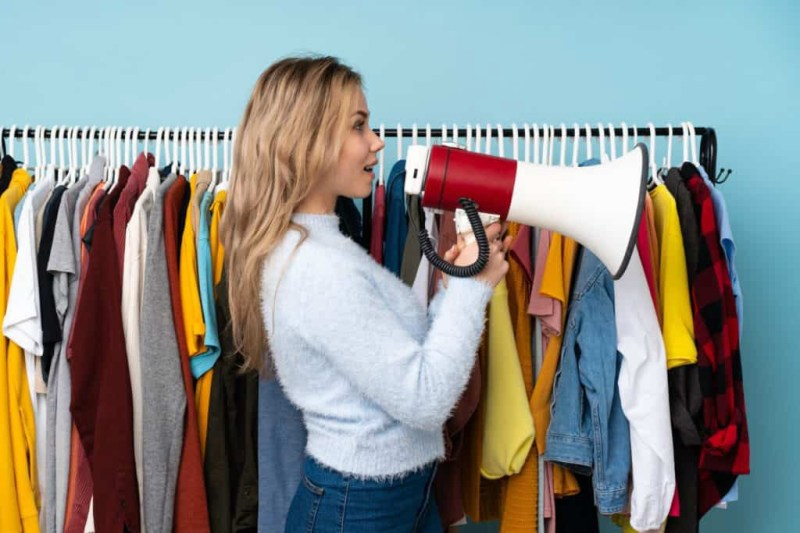 Voice commerce as one of the voice technology applications