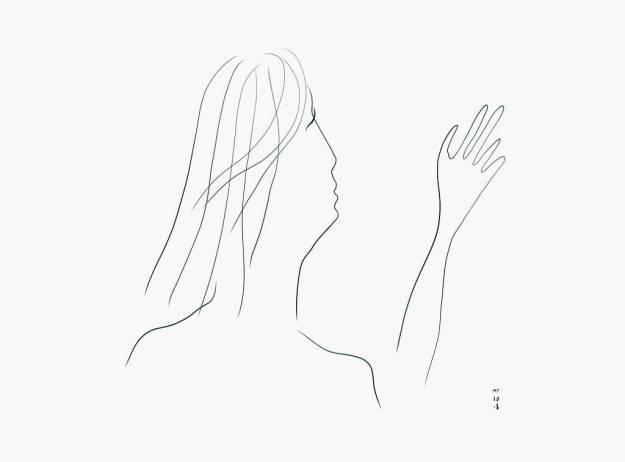 1*2hbTKBcf_KikMsYWA-Rl7w Tuesday—Leaving Art