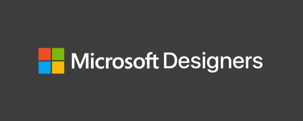 1*DR6qwhNuQYMUVPUG0KlNPw 10 Great Portfolio Websites from Microsoft Designers Design Random
