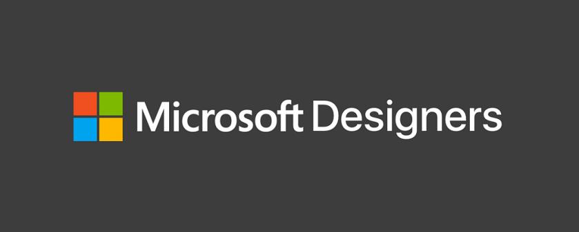 1*DR6qwhNuQYMUVPUG0KlNPw 10 Great Portfolio Websites from Microsoft Designers Design Random