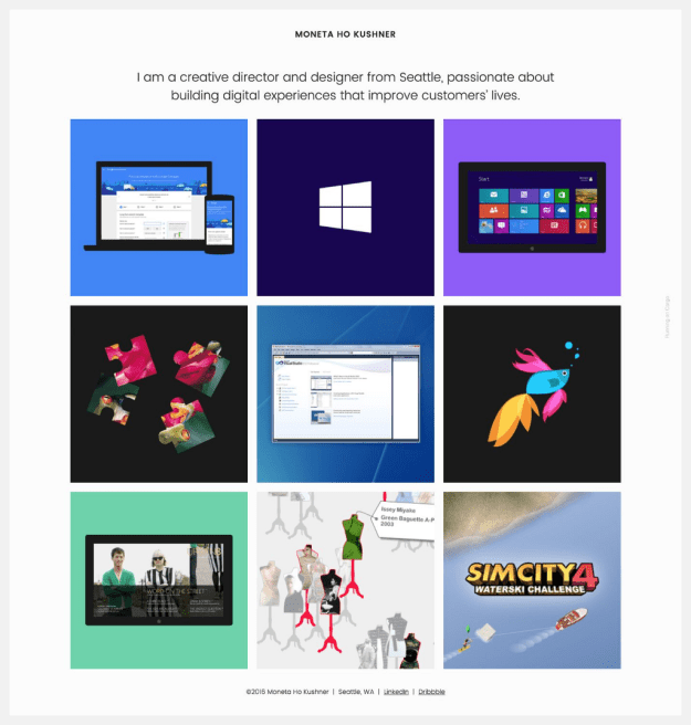1*OiIiI3lomjyJiGs63ML7YA 10 Great Portfolio Websites from Microsoft Designers Design Random