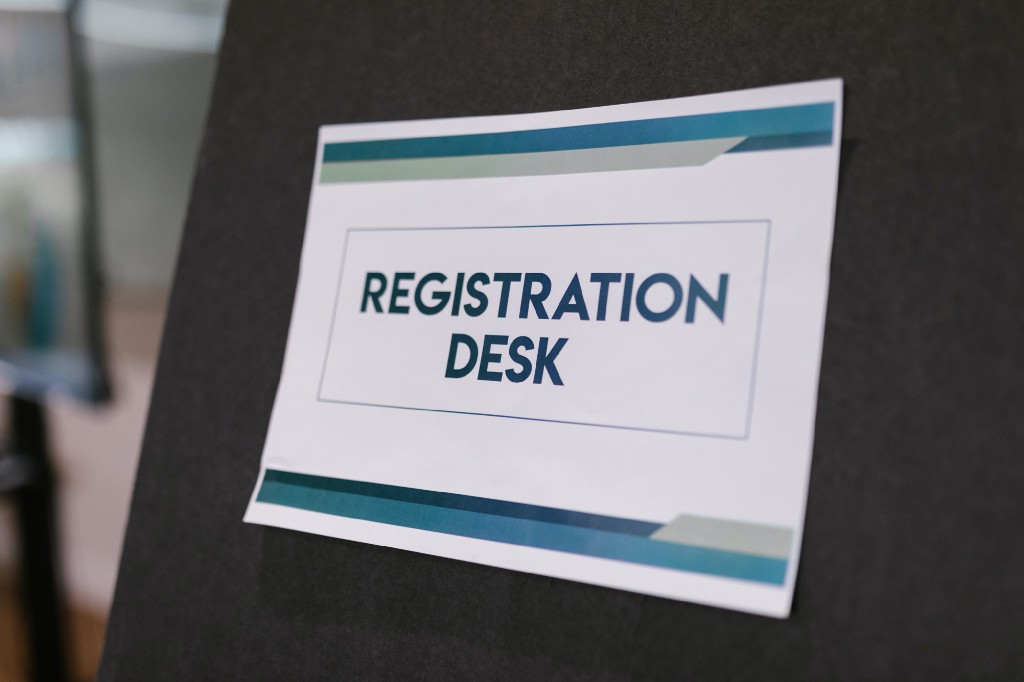 Registration for the 2021 ASCL Online Annual Meeting Is Open