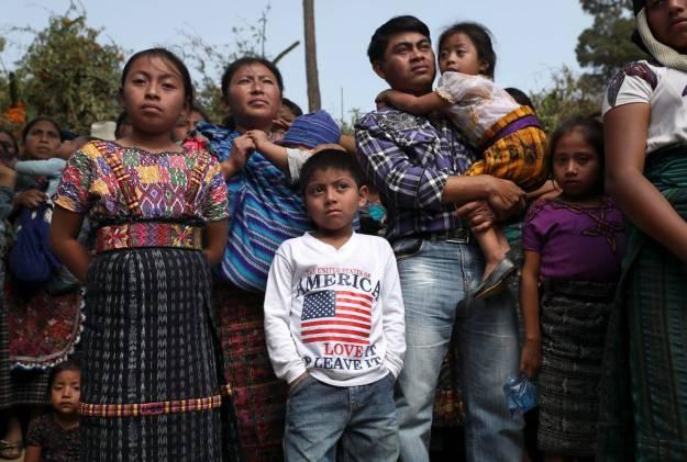 1*vKR8xSadz-CKSurcvG2PFw How John Moore's Brilliant US-Mexico Border Photos Also Migrate Culture Photography