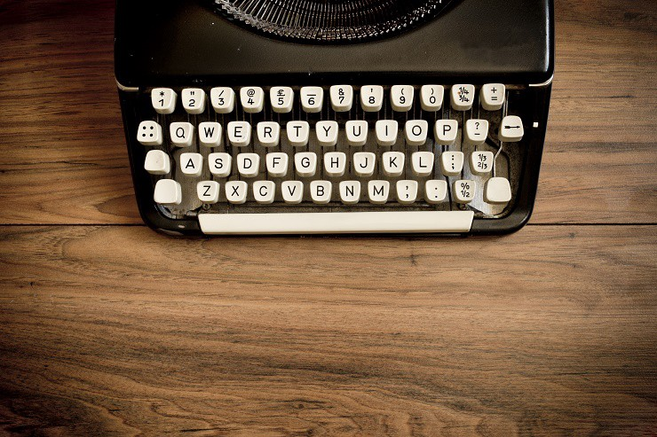 How to become a good writer? ? C. Befoune ? Medium