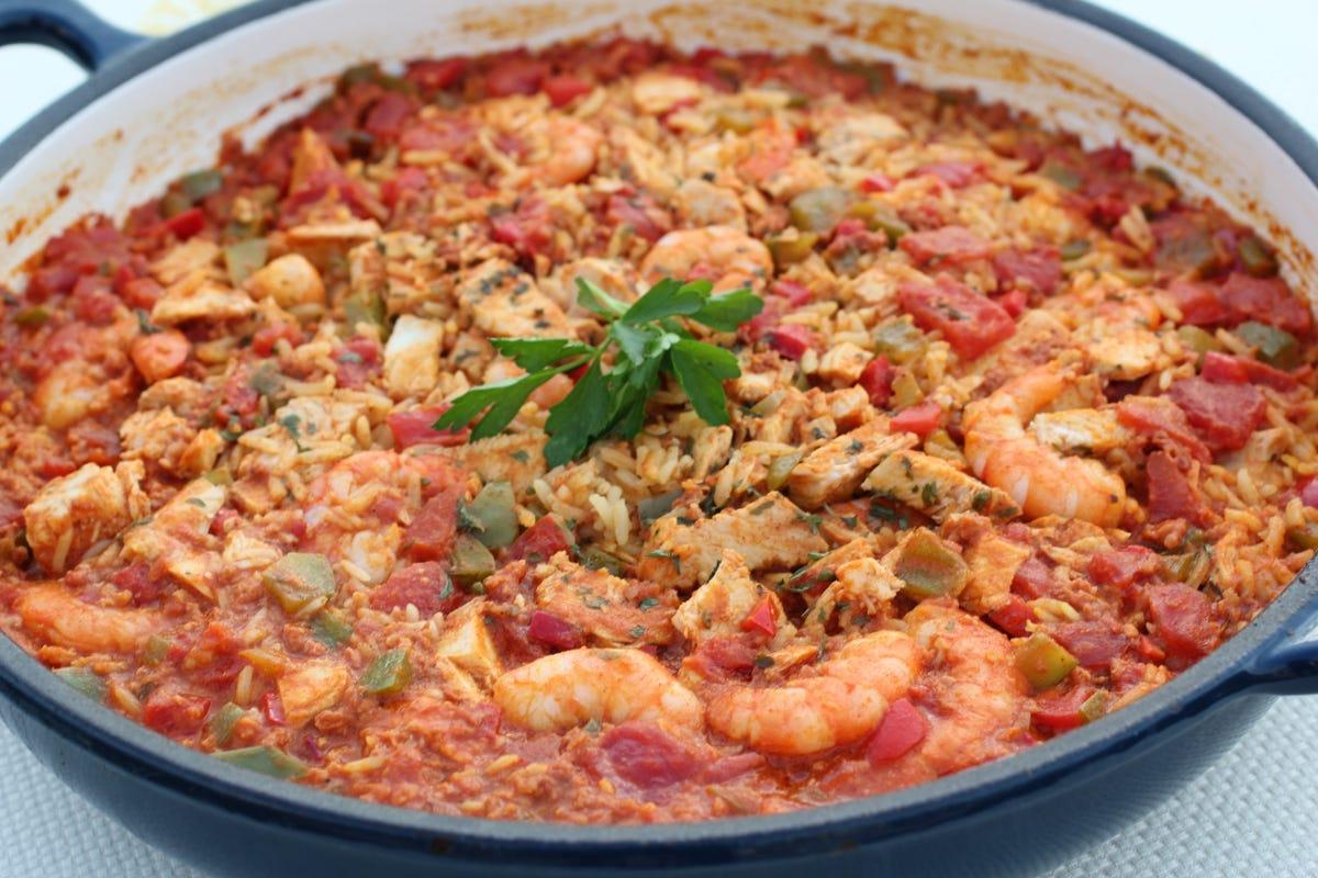 World S Biggest Food Fight Festival La Tomatina Vishal