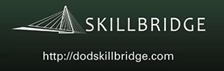 Skillbridge: The Veteran Fellowship Program that brought us Steve Jones