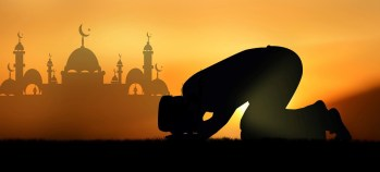 Image result for islam