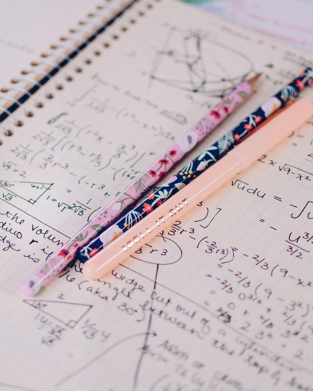 The Next Chapter Of Math Memoirs Math Hacks Medium