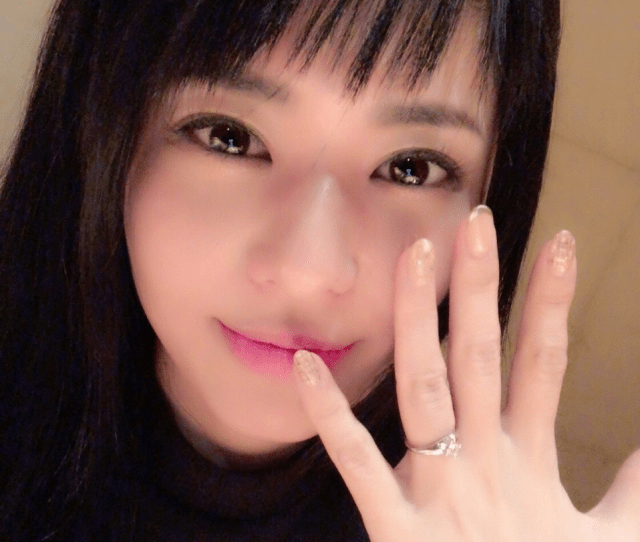 Some Say That 34 Year Old Japanese Model Actress And Former Av Star Aoi Sora Is The Most Famous Japanese Person In China She Has 18 Million Followers On