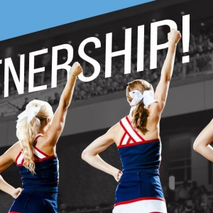 Varsity Spirit and BAND Announce Partnership