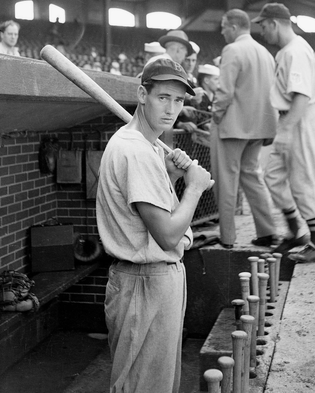 The Great Red Sox History Trivia Quiz Gordon Edes Medium