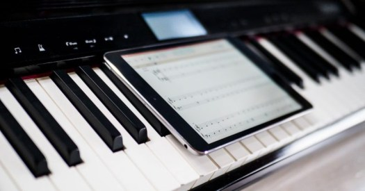 How Technology Is Helping Me Learn Piano – The Next Web ...
