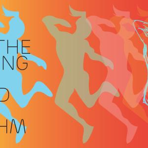 How This Dance Studio in Brooklyn Found Their Rhythm