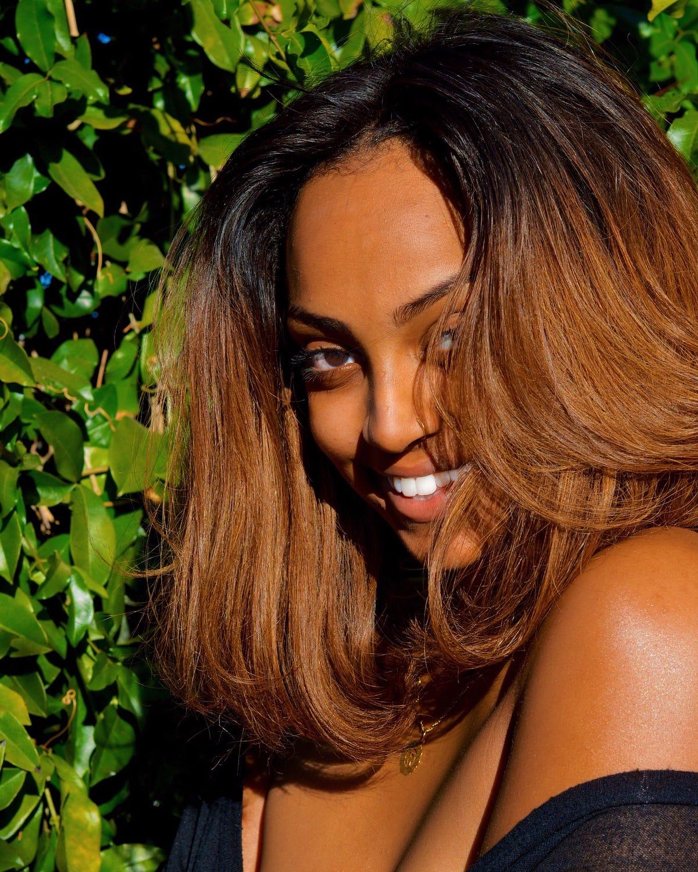 Introducing The Dopest Ethiopian 22 West Magazine Medium