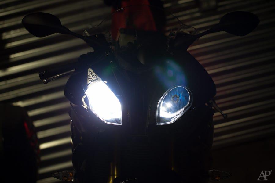 Replacing Halogen Bulbs Led Lights