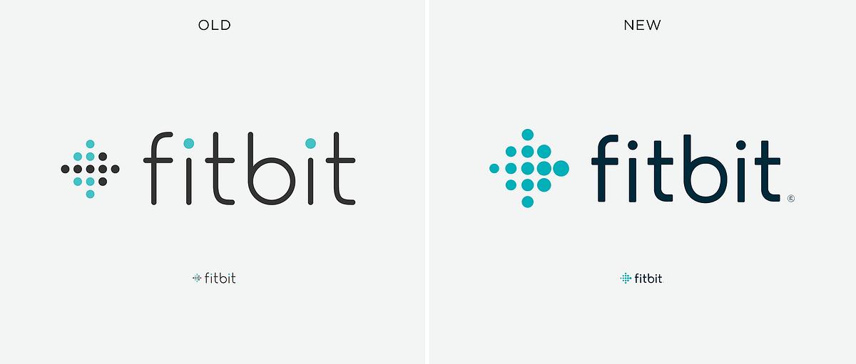 Fitbit Has A Slightly New Logo Mark Bult Medium