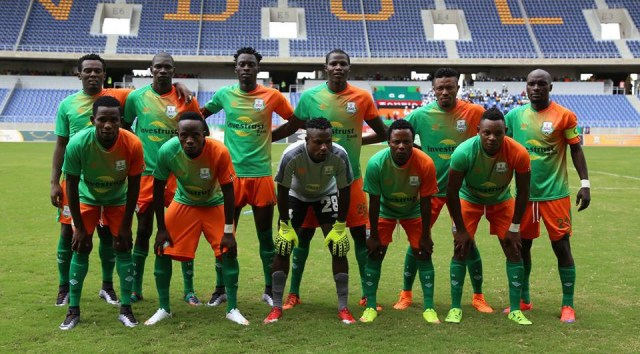 Image result for zesco united