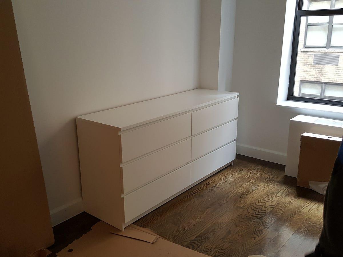 Living Room Furniture Stores