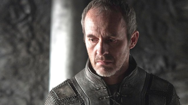 Image result for stannis