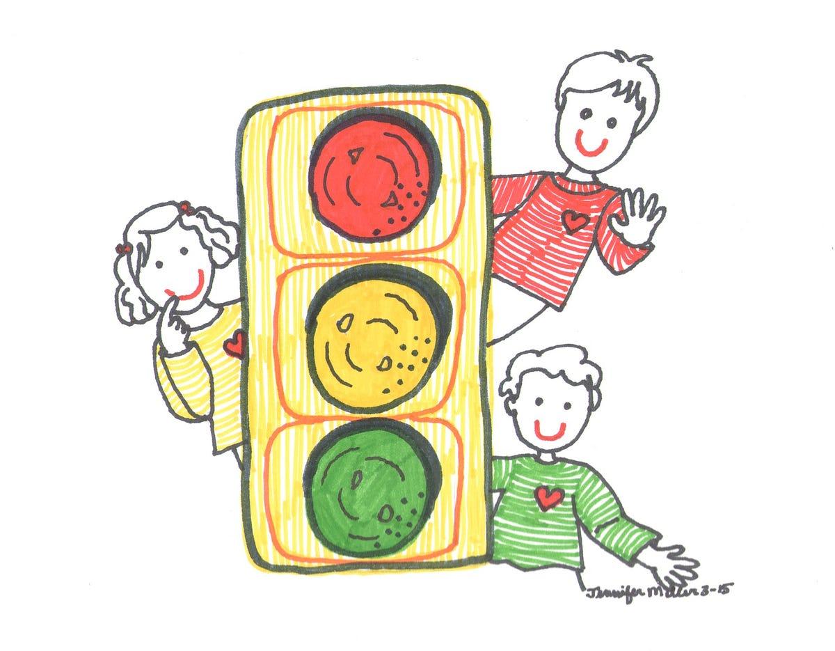 Can We Help Children Understand Problem Solving Through Fun