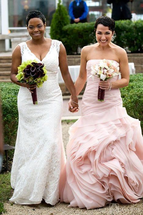 Secular Wedding Ceremony Outline