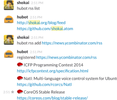 6 Bots for Slack You Need In Your Life - The Connector by