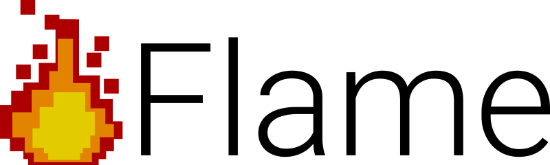 Flutter Web and Flame