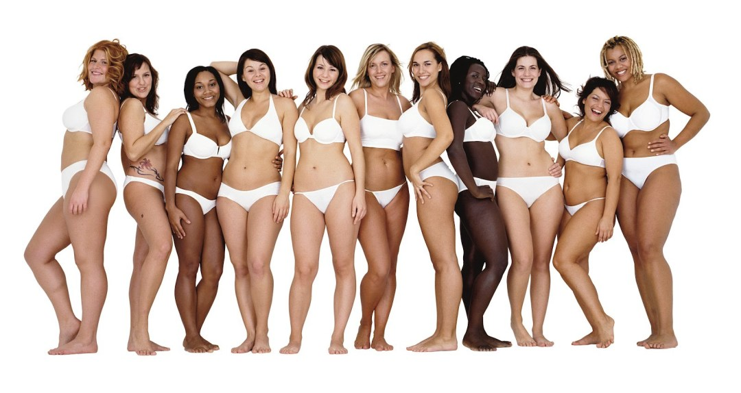 """<img src=""""Women.jpeg"""" alt=""""women in all colours and sizes"""" title=""""Women in all colours and sizes'' />"""