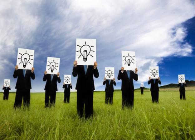 7 tips for successful corporate innovation – savannah peterson – medium