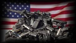 Bildergebnis für guns kill