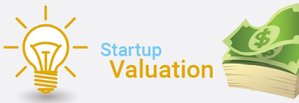 Startup Investing Template For the Cameroonian Tech Ecosystem