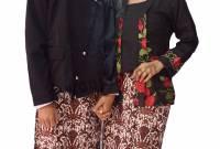 Nama Pakaian Adat Jawa Timur Wikipedia