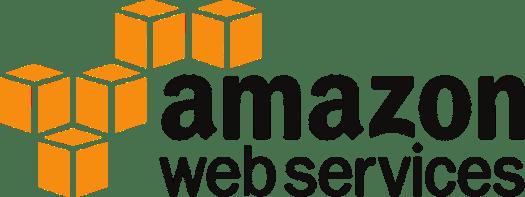 Amazon Web Services é a plataforma em nuvem mais abrangente e amplamente adotada do mundo