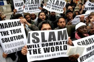 Image result for islamic fundamentalism