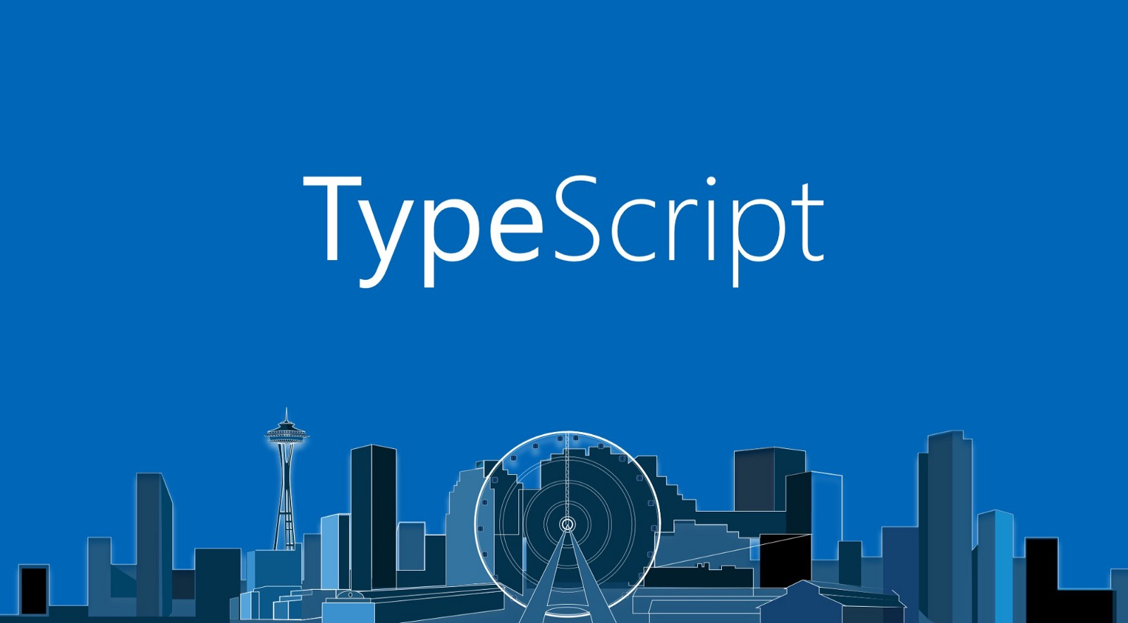 Writing Readable Code With Typescript Enums Logrocket
