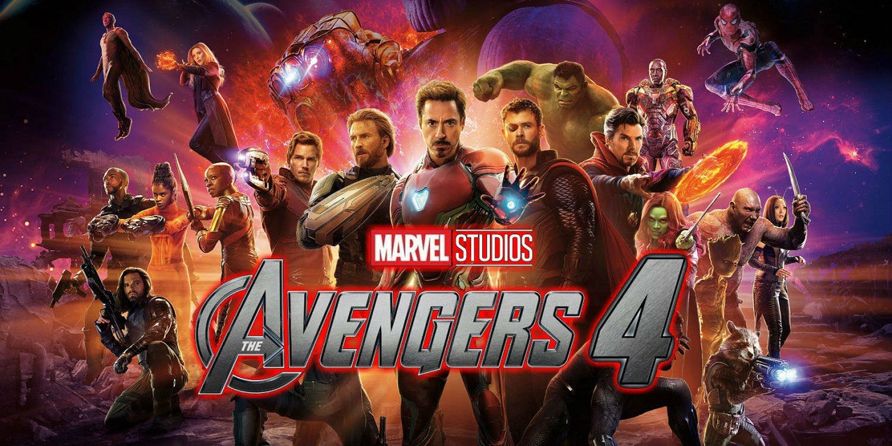 hd.stream# | watch avengers: endgame free online (2019) full movie free